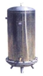 GL系列砂棒過濾器