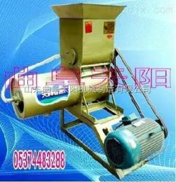 TY-1800淘洗式紅薯淀粉機