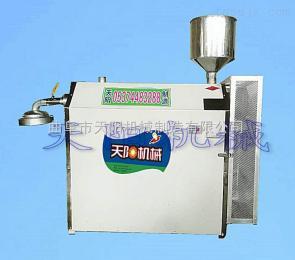 6FT-140B紅薯粉條機,大米河粉機