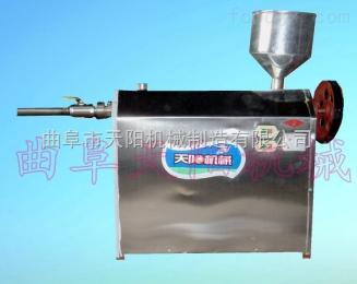 6FT-60无尘环保米豆腐机