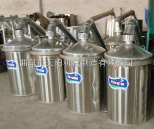 TYJ-A生料玉米酿酒设备,白酒设备
