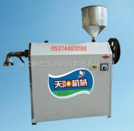 6FT-60電熱水煮涼皮機,釀皮機