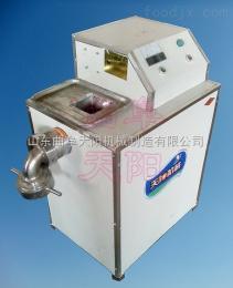 TYG-C玉米面條機,烤冷面機