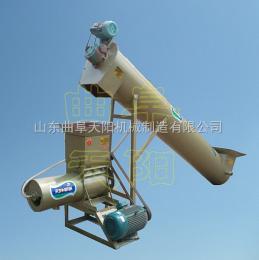 TY-1800Z洗薯打粉組合式紅薯淀粉機