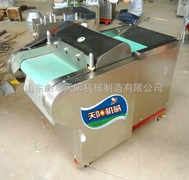 TYQ-B快速高产切烟丝机