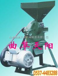 TY-36小型煎餅糊機
