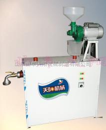 TYG-BM米干機價格,粉干機價格