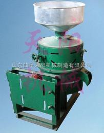 TYT-350砂輪碾米機,五谷籽粒去皮機