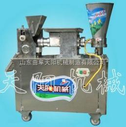 ty-80餃子機自動成型水餃機