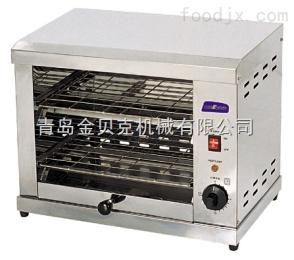 無煙電烤爐