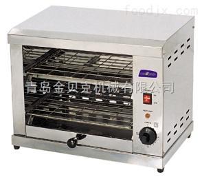 小型普通電烤爐廠家