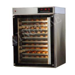 KHS100A热风炉