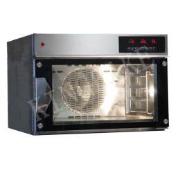 KHS40A热风炉