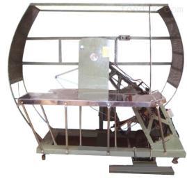 ELD-100從化尼龍繩捆扎機已經深入到各行各業