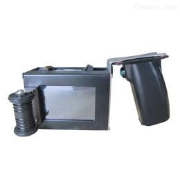 M12广州小型印字机依利达ELIDA开平手动喷码机厂家