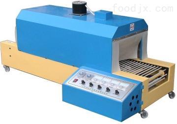 TW-200/300收縮機/熱收縮機/收縮包裝機/熱收縮包裝機/收縮爐/烘干爐/烤箱