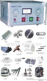 ELD-01厨具打标机/金属打标机/不锈钢电腐蚀打标机/电解液/铝牌打码机/气动打标机/金属激光打标机
