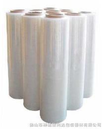 厂家直销PE拉伸膜,缠绕膜,手工缠绕膜。