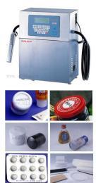 ELD-360自动喷码机/编码机/打码机/印字机/喷墨编码机