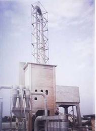 FG系列氣流干燥機