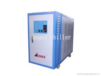 AM系列冷卻機