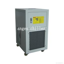 AL系列制冷機