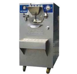 BQJ-50硬质冰淇淋机