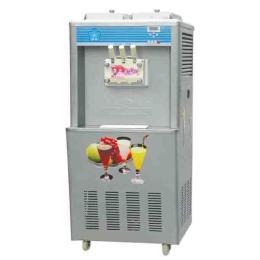 BQL-35-2M豪华冰淇淋机