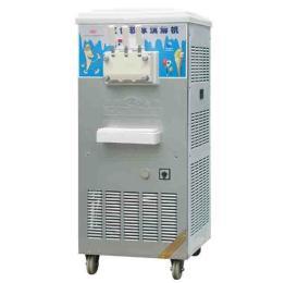 BL-240三色软冰淇淋机