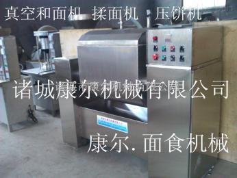 ZH-50k面食机械