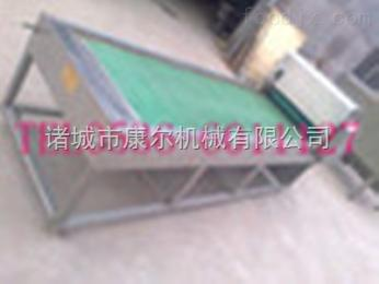QY-700康尔带鱼切段机厂家销售
