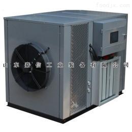 v158---636---10---166山楂卷烘干設備 食品烘干箱熱風