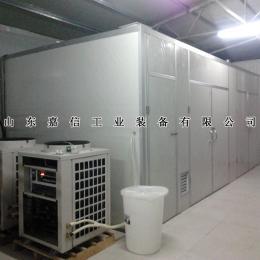 v158--63--10--166干燥设备 连续多层带式烘干机
