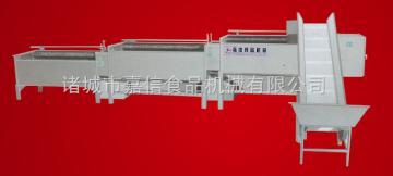 QPS-320切片切丝切条机