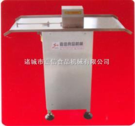 ZX-01型烤肠/香肠扎线机(线扎机)