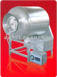 GR20-3200型酱菜专用真空滚揉机