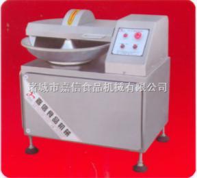 ZB-20型实验室斩拌机全国大卖家