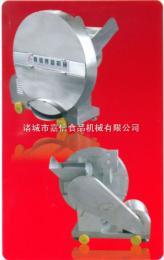 BR-960型冻肉切片机(刨肉机)