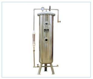 CHT—3活性碳过滤器