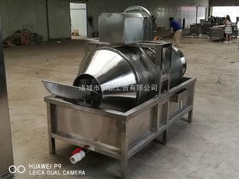 300鱼类清洗腌制机