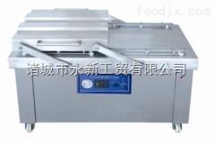 山野菜真空包装机,榨菜真空包装机,蔬菜真空包装机