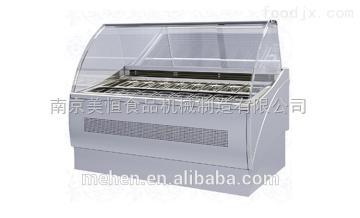 MC14冰淇淋展示柜(CE)MC14