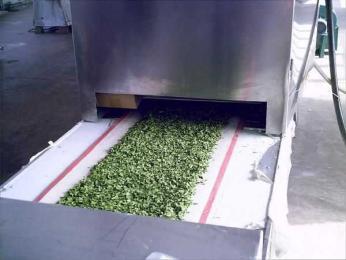 金華茶機專賣江西茶葉殺青小型機械