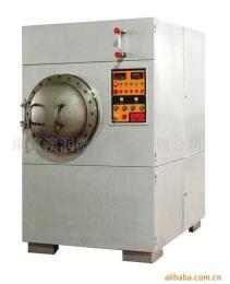 ORW壓力微波殺菌設備
