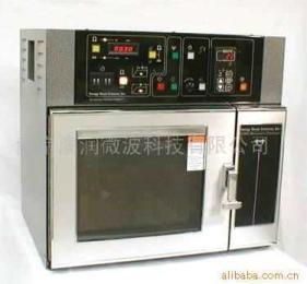 微波化學實驗設備