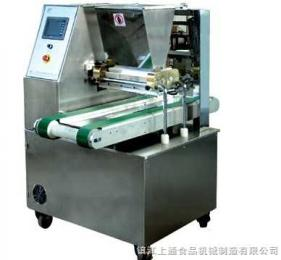 ST-WNQQ-400多功能曲奇糕點機