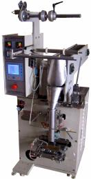 HLB3-P120E型片剂包装机