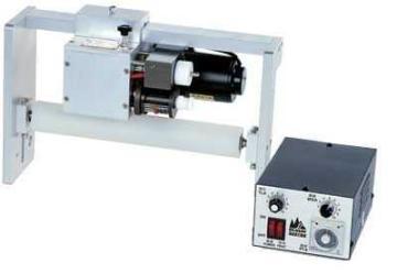 DH-1m馬達式熱打碼機