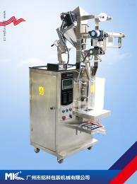 MK-60F全自动粉剂包装机械设备