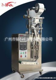 MK-60K新型制药颗粒全自动包装设备,包装机械